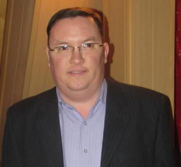 Носов Сергей Александрович