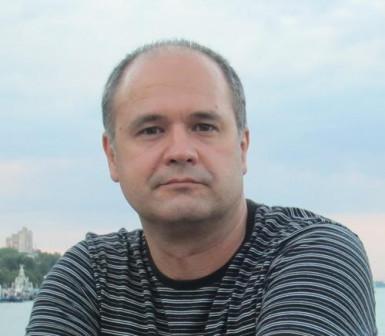 Грабович Михаил Викторович