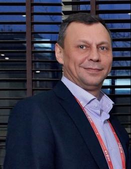Колесниченко Александр Алексеевич