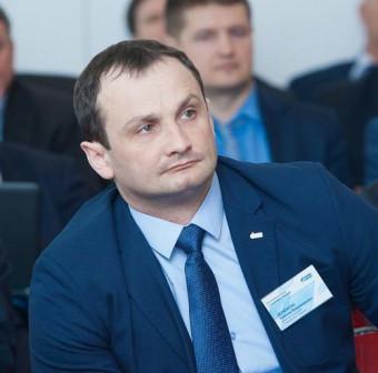 Дерипаско Николай Владимирович