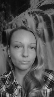 Вельмяйкина Елена Михайловна