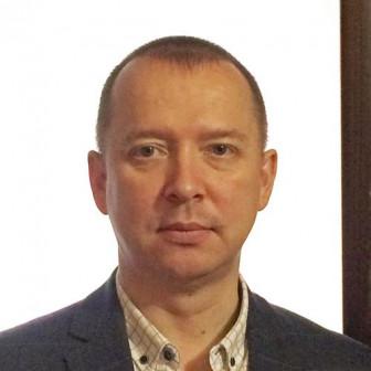 Недоводиев Игорь Геннадьевич