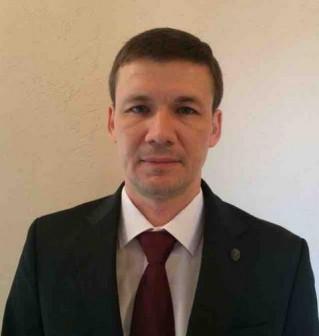 Ельчанинов Артем Юрьевич