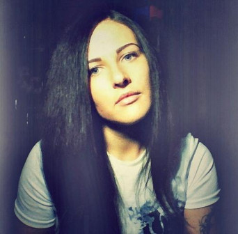 Кашапова Екатерина Ришатовна
