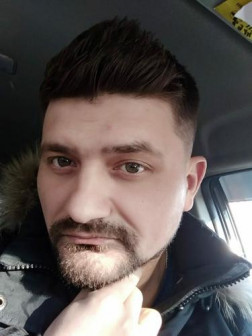 Сергей Шкаев Аркадьевич