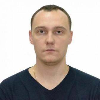 Попов Никита Александрович