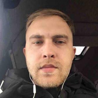 Юденков Дмитрий Олегович