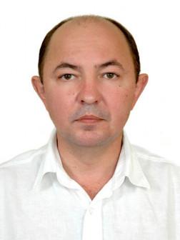 Мещеряков Алексей Юрьевич