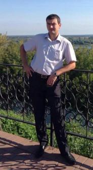 Денисов Александр Игоревич