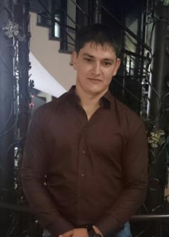 Багаутдинов Ильшат Илхамович