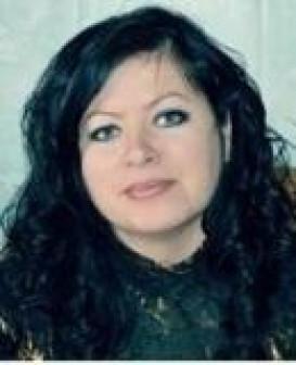 Минина Юлия Борисовна