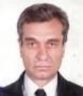 Малков Николай Григорьевич