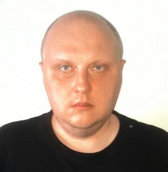 Александров Михаил Сергеевич