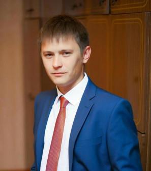 Байтиев Ринат Дамирович