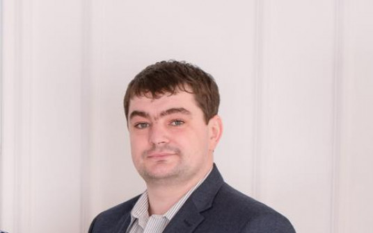 Михайловских Павел Дмитриевич
