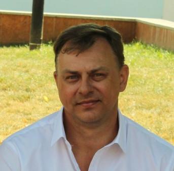 Щедров Анатолий Юрьевич
