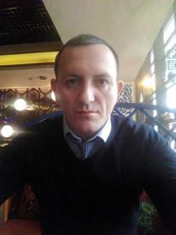 Юрчик Дмитрий Юрьевич