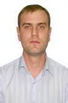 Смагин Александр Николаевич