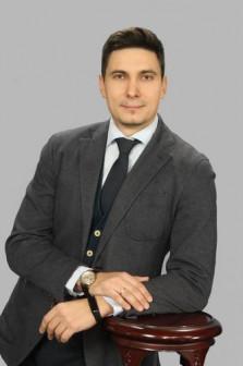 Эксперт по ИТ инфраструктуре/IT-Консалтингу