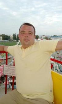 Калиниченко Алексей Петрович
