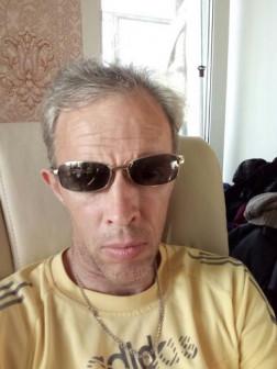 Бобров Олег