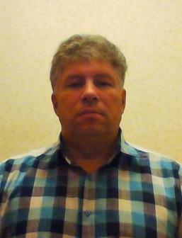 Лыженков Геннадий Александрович