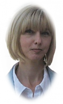 Иванова Анна Григорьевна