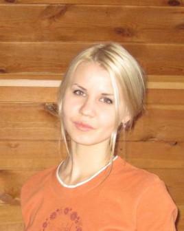 Короткова Ольга Юрьевна
