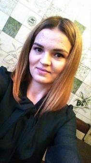 Насартимовна Гульназ