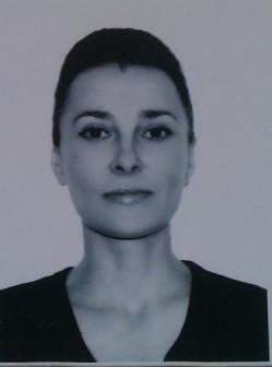 Ахутина Наталья Михайловна