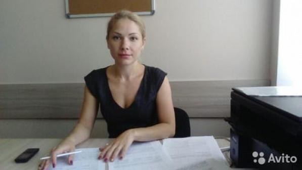 Херианова Елена Геннадиевна