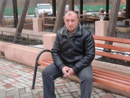 Максименко Игорь Алексеевич