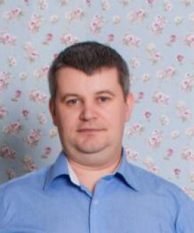 Кочедыков Александр Евгеньевич
