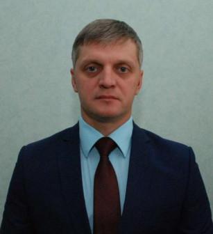 Панкратов Роман Геннадьевич