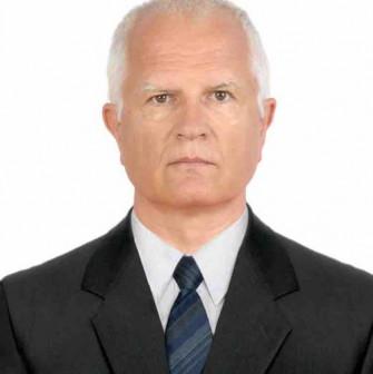 Онищенко Игорь Григорьевич