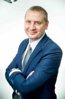Батраков Антон Александрович