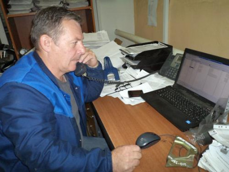 Шустров Андрей Юрьевич