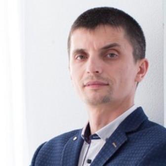 Александр Козенбаев
