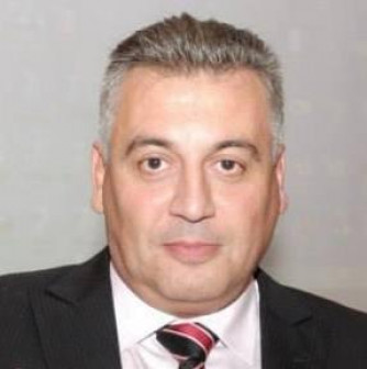 Ващенко Александр Геннадьевич