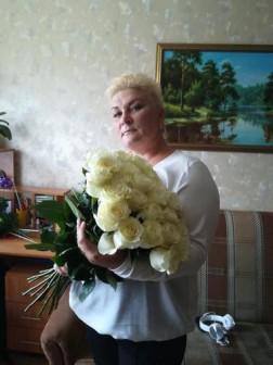 Шкилева Татьяна Викторовна