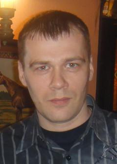Симанский Сергей