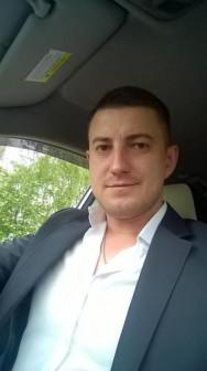 Дралло Александр Сергеевич