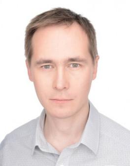 Емельянов Максим Николаевич