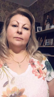Кобелева Наталья Станиславовна