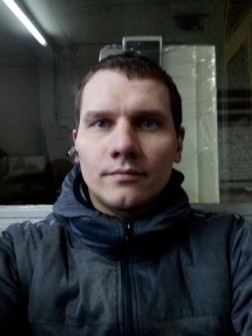 Демидов Станислав