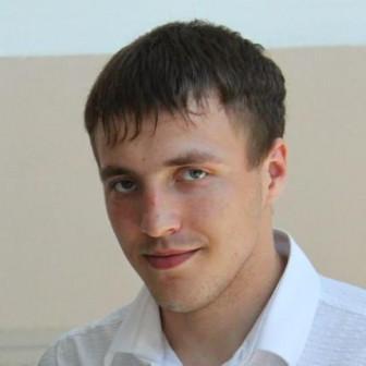 Матвеев Александр Николаевич