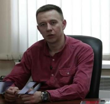 Vlasenko Sergey