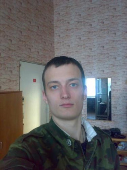 Пасхин Виталий Андреевич