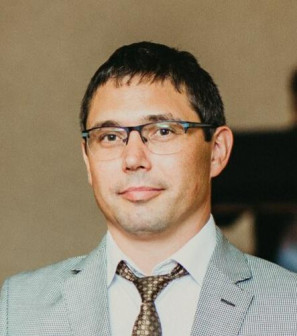 Матвеев Александр Владимирович