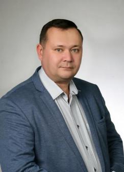 Панчихин Олег Валерьевич